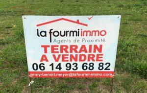 Les maisons à vendre sur Mulhouse, Colmar ou à proximité dans le 68 (Haut-Rhin) Maison ou bien immobilier à vendre sur Ensisheim ? Colmar ? Guebwiller ? Riedisheim ? Rixheim ? Wittenheim..