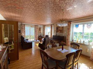Un appartement à vendre ? À acheter ? Votre objectif est primordial : être accompagné par un partenaire professionnel de l'immobilier pour sécuriser votre transaction immobilière.