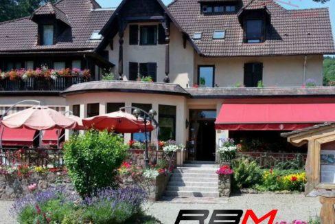 Maison, immeuble, villa prestige à vendre ou à acheter - RBM IMMO, 68 Ensisheim