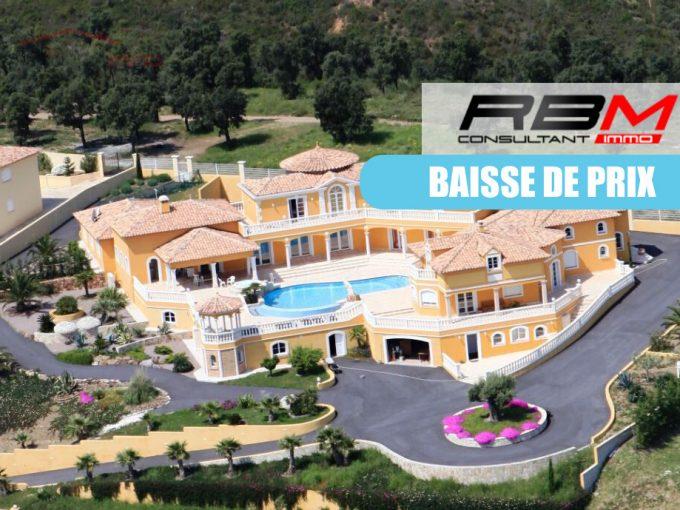 Consultant Immobilier RBM IMMO 68 Ensisheim n'est pas une Agence immobilière