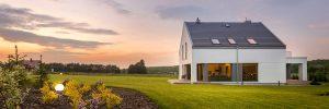 Vous souhaitez vendre une maison ? Votre objectif est primordial: être accompagné par un partenaire professionnel pour sécuriser votre transaction immobilière.