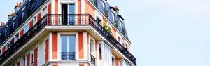 Appartements et immeuble à vendre - RBM Immo