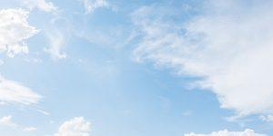 Les maisons à vendre sur Mulhouse, Colmar ou à proximité dans le 68 (Haut-Rhin) Maison ou bien immobilier à vendre sur Ensisheim ? Colmar ? Guebwiller ? Riedisheim ? Rixheim ? Wittenheim.. Devenir propriétaire d'une maison dans le Haut-Rhin ? Et mieux, d'une maison correspondant parfaitement à vos envies, besoins et budget ? Que vous cherchiez une petite maison cocooning ou une belle surface habitable, une maison jumelée ou individuelle, une maison de plain-pied ou à étages, je saurai trouver le bien immobilier qu'il vous faut ! La région se distingue par la grande diversité de ses offres immobilières : on peut y acheter de jolies maisons traditionnelles avec terrasse, jardin, garage, etc., le tout dans un cadre bucolique… mais également de belles maisons modernes en pleine ville. Et que vous souhaitiez vous lancer dans des travaux de rénovation, je dénicherai votre future habitation !