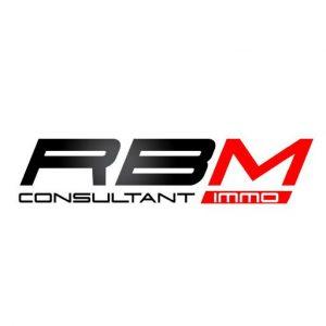 RBM IMMO 68 Ensisheim, Appartements, maisons et immeuble à vendre pour investisseurs Vous souhaitez investir dans l'immobilier dans le Haut-Rhin, à proximité de Saint-Louis, de Guebwiller, de Wittenheim, d'Ensisheim, de Mulhouse ou de Colmar… voire de l'Allemagne ou de la Suisse ? Vous avez bien conscience qu'investir dans l'immobilier représente une solution intéressante pour diversifier votre patrimoine, profiter d'un revenu complémentaire ou d'une résidence principale au moment de votre retraite… Ce type de placement offre ainsi de nombreux avantages, et c'est sans parler de la réduction d'impôts à laquelle vous pourrez éventuellement prétendre. Si l'achat d'un bien immobilier en tant qu'investissement est dans vos projets, permettez-moi de mettre mes compétences à votre disposition : en plus d'une aide précieuse pour trouver votre appartement ou votre maison à louer, je vous ferai profiter de ma maîtrise de l'ensemble des procédures, devenant pour vous un véritable allié ! Vous ferez ainsi les meilleurs choix pour que votre investissement immobilier vous apporte tous les bénéfices attendus. La transaction elle-même sera, de plus, facilitée. Que vous optiez pour un bien neuf ou ancien à rénover, que vous choisissiez une maison ou un appartement, vous pourrez vous appuyer sur mon expérience et mon professionnalisme !
