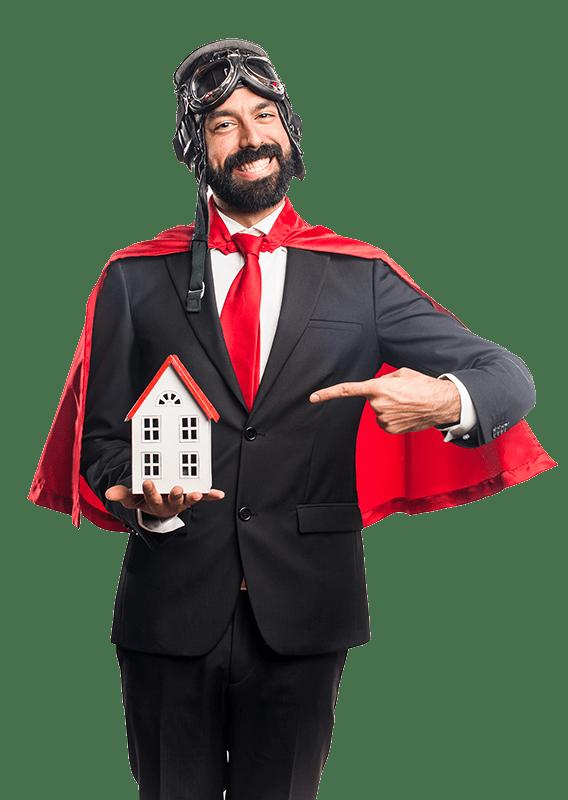 Les appartements à vendre dans le Haut-Rhin Vous cherchez un appartement à vendre dans le Haut-Rhin, à proximité de Guebwiller, de Wittenheim, de Kingersheim, d'Ensisheim, de Mulhouse ou de Colmar… Vous êtes au bon endroit pour trouver l'appartement de vos rêves, celui qui correspondra à vos attentes tant sur le plan de sa situation géographique que sur ceux de la superficie et des prestations proposées (ascenseur, balcon, cave, nombre de salles de bains, domotique, etc.). Le prix, aussi, a évidemment son importance ! Grâce à mon expérience du marché immobilier dans le Haut-Rhin et à mes compétences d'homme passionné par chaque nouvelle mission, je saurai trouver l'appartement que vous attendez !