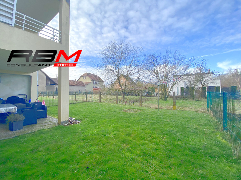 RBM consultant immobilier : Les maisons à vendre sur Mulhouse, Colmar ou à proximité dans le 68 (Haut-Rhin) Maison ou bien immobilier à vendre sur Ensisheim ? Colmar ? Guebwiller ? Riedisheim ? Rixheim ? Wittenheim..