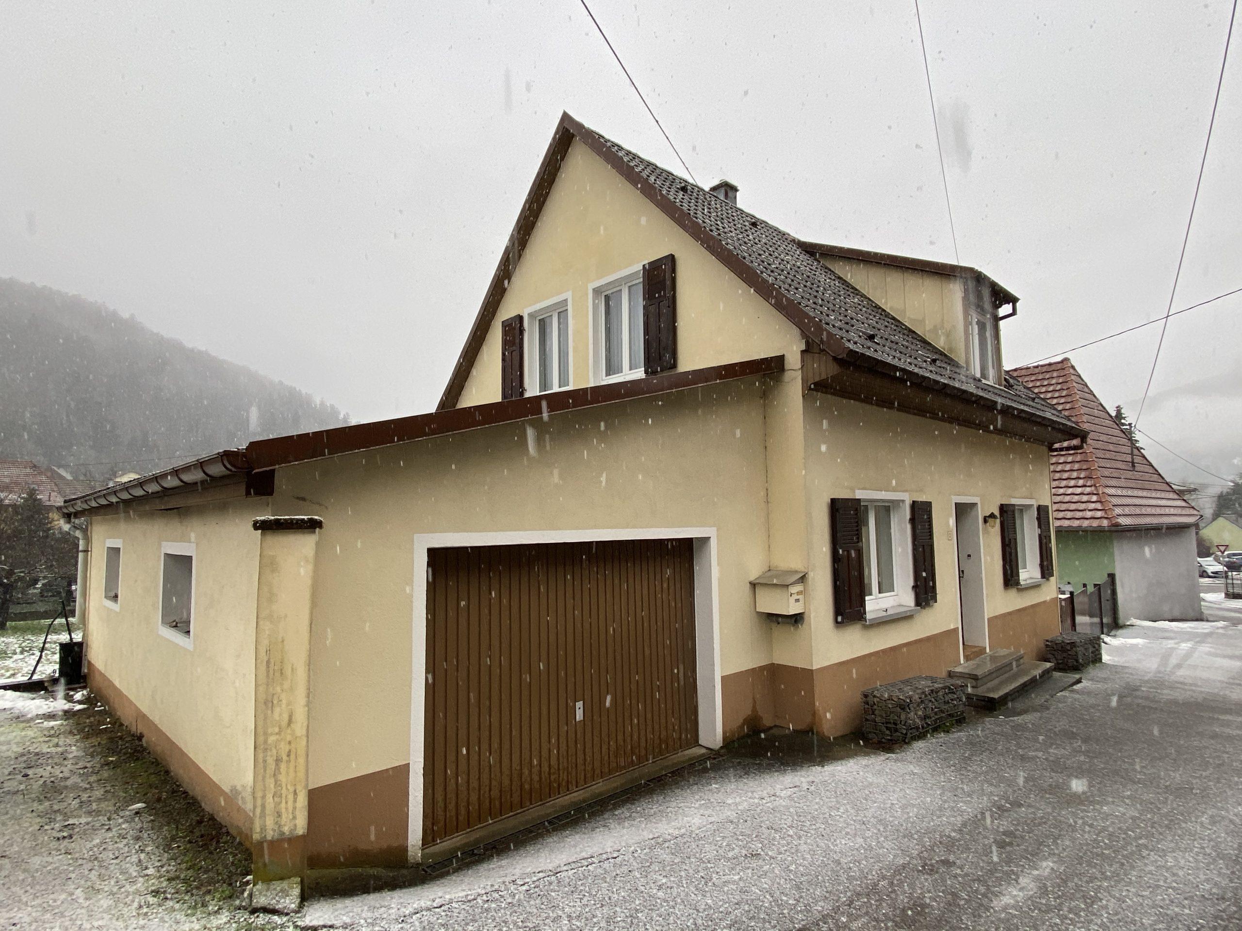 RBM IMMO Remy Benoit Meyer, Consultant vs Agence Immo 68 Ensisheim, Vous souhaitez vendre une maison ? Votre objectif est primordial: être accompagné par un partenaire professionnel pour sécuriser votre transaction immobilière.