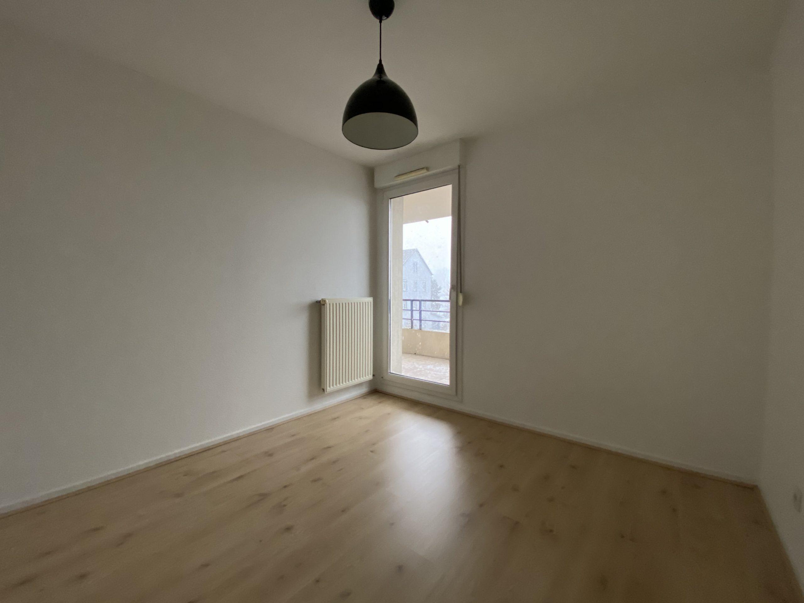 Consultant Immo RBM 68 Ensisheim - Les maisons en vente Vous êtes à la recherche d'un agent immobilier à proximité d'Ensisheim, Guebwiller, Mulhouse ? Vous êtes à la recherche d'une maison à vendre à Colmar, Ensisheim, de Wittenheim, de Rixheim ou ailleurs dans le 68 (Haut-Rhin)
