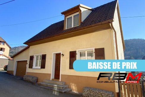 maison oberbruck