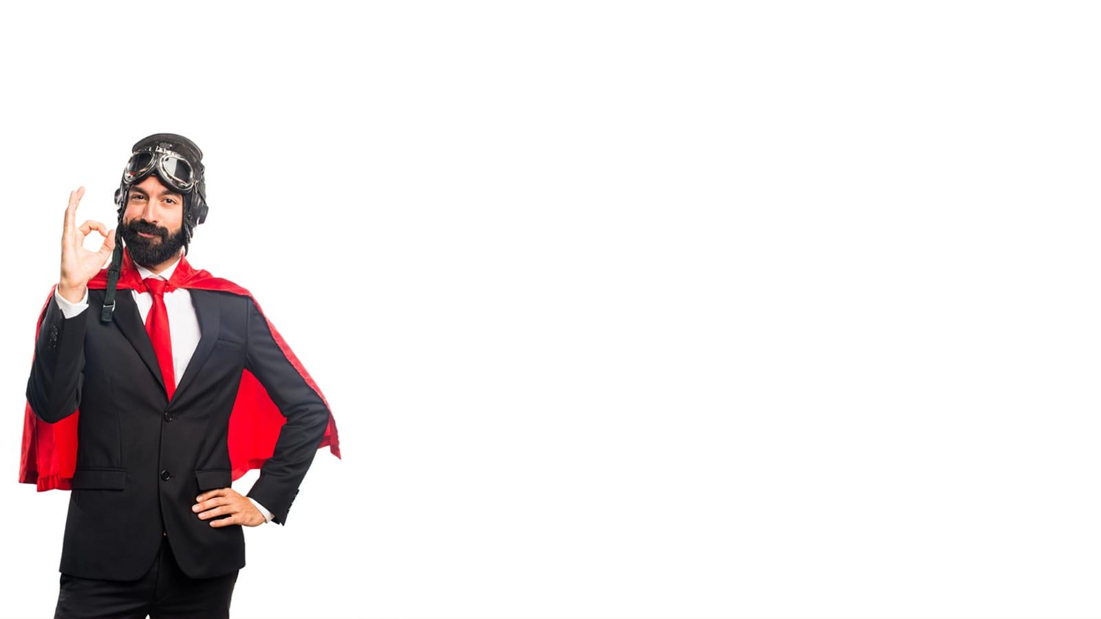 Immeuble à vendre Remy Benoit Meyer Consultant Immobilier à Ensisheim et 68 Wittenheim - Devenir propriétaire d'une maison dans le Haut-Rhin ? Et mieux, d'une maison correspondant parfaitement à vos envies, besoins et budget ? Que vous cherchiez une petite maison cocooning ou une belle surface habitable, une maison jumelée ou individuelle, une maison de plain-pied ou à étages, je saurai trouver le bien immobilier qu'il vous faut ! La région se distingue par la grande diversité de ses offres immobilières : on peut y acheter de jolies maisons traditionnelles avec terrasse, jardin, garage, etc., le tout dans un cadre bucolique… mais également de belles maisons modernes en pleine ville. Et que vous souhaitiez vous lancer dans des travaux de rénovation, je dénicherai votre future habitation !