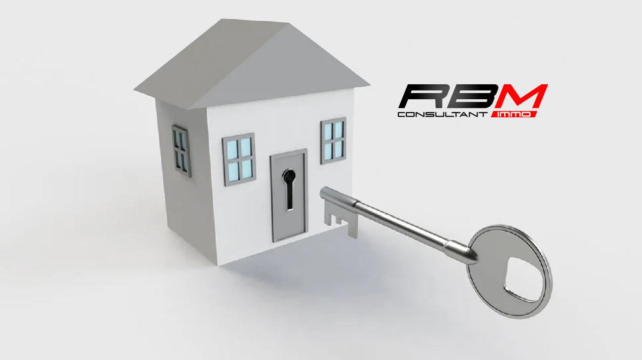 maison #rbmimmo - RBM consultant immobilier : Les maisons à vendre sur Mulhouse, Colmar ou à proximité dans le 68 (Haut-Rhin) Maison ou bien immobilier à vendre sur Ensisheim ? Colmar ? Guebwiller ? Riedisheim ? Rixheim ? Wittenheim..
