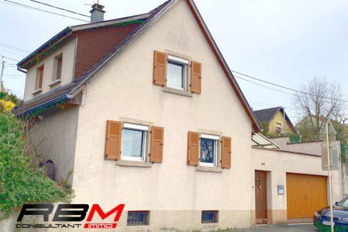 2021-03-23 16.01.17 Maison a vendre