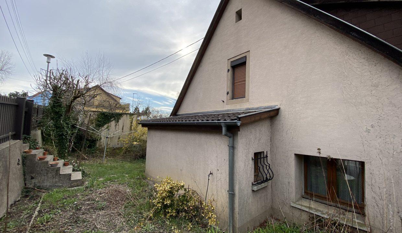 2021-03-23 16.02.25 Maison à acheter -