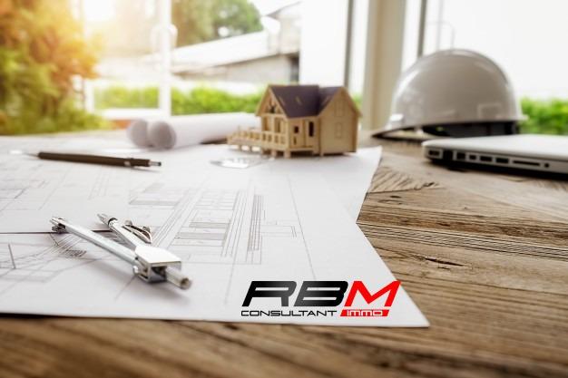 Pour vendre une maison à Ensisheim 68 il faut calculer la surface de la maison ou l'appartement